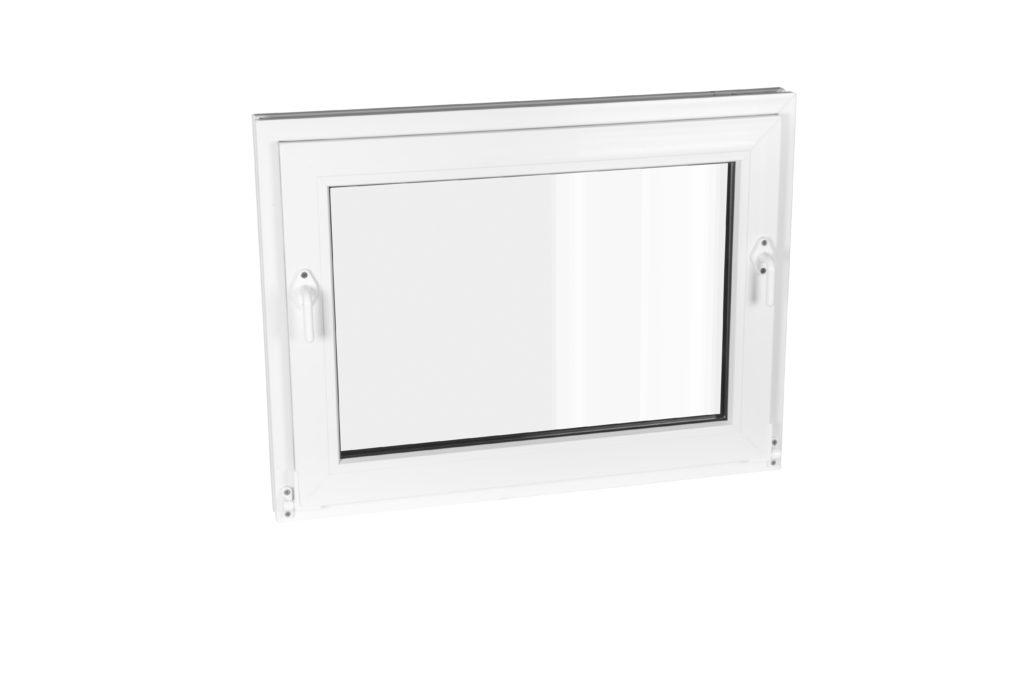 finestra top chiusa orveg