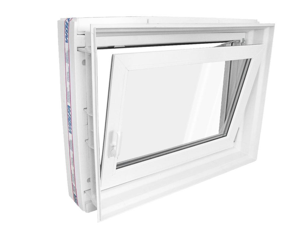 finestra orveg
