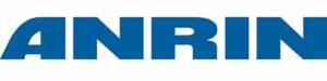 *Logo Anrin