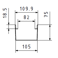 PROFIX110