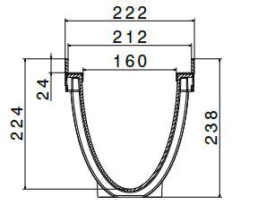 VL150R disegno